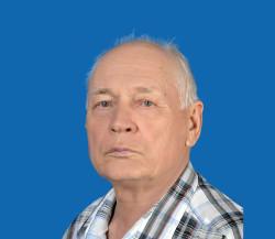 kazakov-mini
