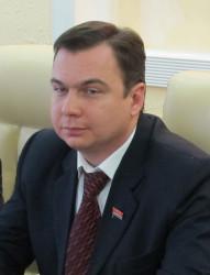 kobyzov-2015