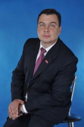 kobyzov-kandidat