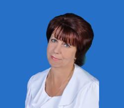 kuyavskaya-mini