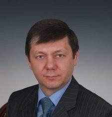 Д.Г. Новиков