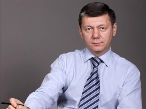Д.Г. Новиков: «Лучшая память о героях прошлого – продолжение их дела»