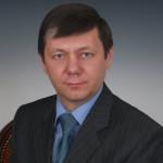 novikov_d_g_0201109181731