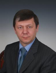 Д.Г. Новиков: «Пусть Новый 2019 год откроет новые перспективы для нашей партии»