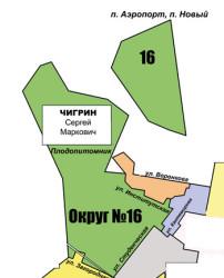 okrug-16