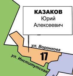 okrug-17