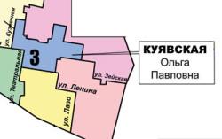 okrug-3