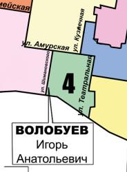 okrug-4