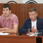 press-konferentsiya-programma-10