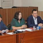 press-konferentsiya-programma-2