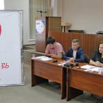 press-konferentsiya-programma-3