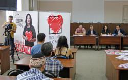 press-konferentsiya-programma-5