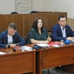 press-konferentsiya-programma-7