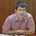 press-konferentsiya-programma-8