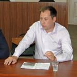 press-konferentsiya-programma-9