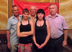 priem-v-belogorske
