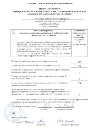 protokol-proverki-podpisej