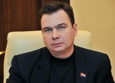 r.a._kobyzov