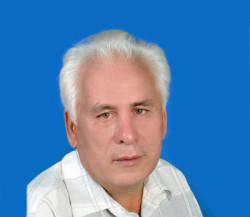rahimov-mini