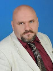 rokosej-kandidat