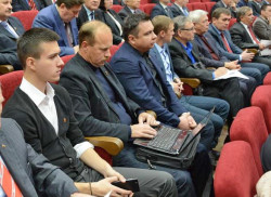 seminar-v-Podmoskov'e