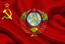 sovetskij flag