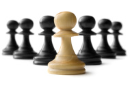 stock-photo-10307944-chess-pawns