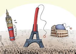 terrorism_threatens_europe_1017845