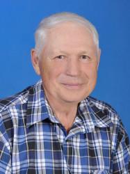 torgovkin-kandidat