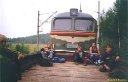 train8975796