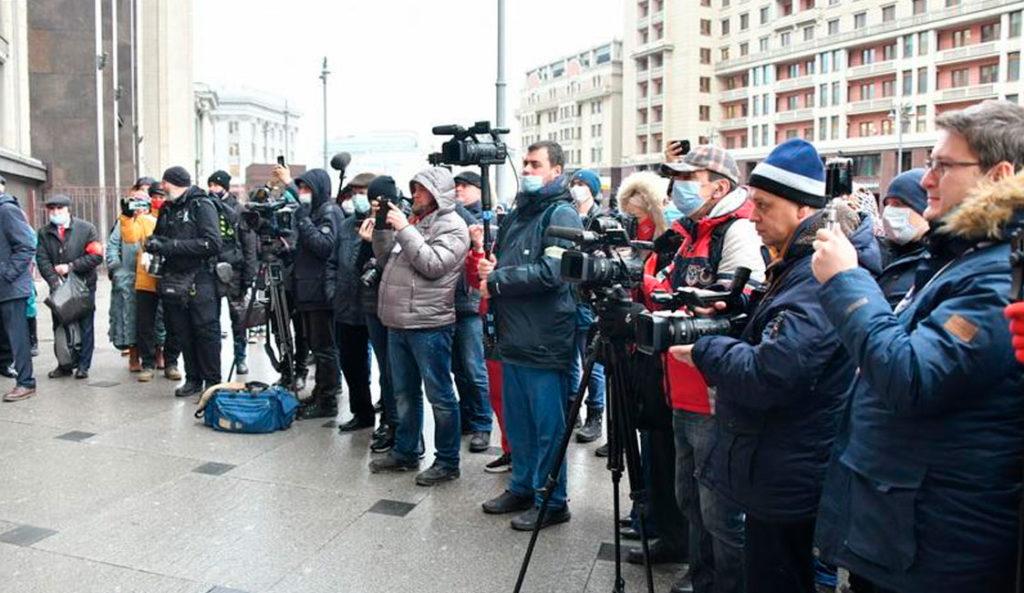 Депутаты фракции КПРФ в Госдуме высказали позицию по проекту бюджета страны