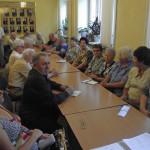u-belogorskih-veteranov4