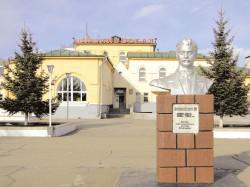 vokzal-v-shimanovske