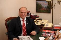 ziuganov-khorosh-v-kabinete